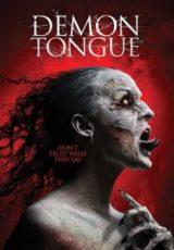 Demon Tongue Legendado