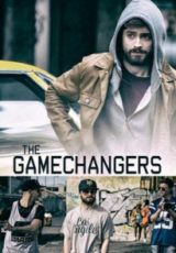 The Gamechangers Legendado