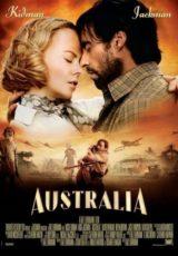 Austrália Dublado