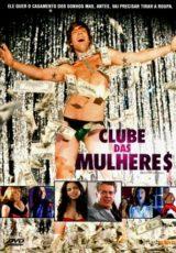 Clube Das Mulheres Dublado