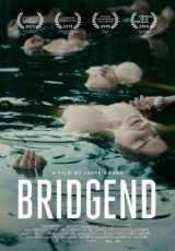 Bridgend Legendado