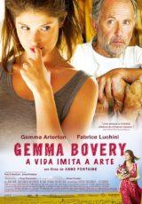 Gemma Bovery: A Vida Imita a Arte Legendado