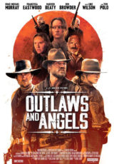 Outlaws and Angels Legendado