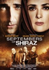 Septembers of Shiraz Legendado
