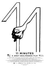 11 Minutos Dublado