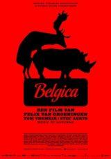 Belgica Legendado