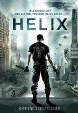 Helix Legendado