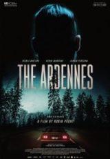 The Ardennes legendado