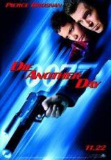 007: Um Novo Dia Para Morrer Dublado