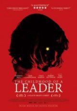 A Infância de um Líder Legendado