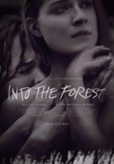 Into The Forest Legendado