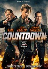 Countdown Legendado