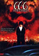 666: O Filho do Mal Dublado