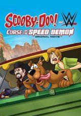 Scooby-Doo e WWE Maldição do Demônio Veloz Dublado