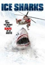 Tubarões Gelados Dublado