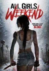 All Girls Weekend Legendado