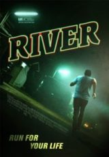 River Legendado