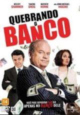 Quebrando O Banco Dublado