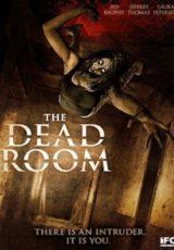 The Dead Room Legendado