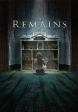The Remains Legendado