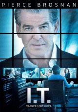 I.T. Legendado