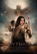 Mythica 2: The Darkspore Legendado