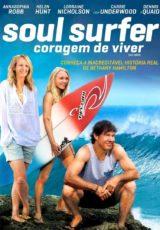 Soul Surfer Coragem de Viver Dublado