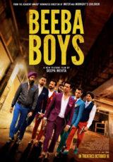Beeba Boys Dublado