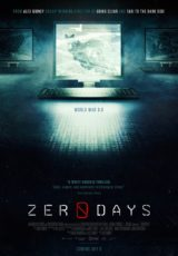 Zero Days Legendado
