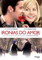 Ironias do Amor Dublado