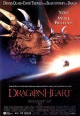Coração de Dragão Dublado