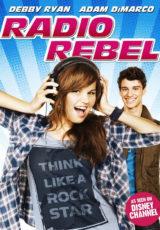 Rebelde da Rádio Dublado