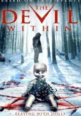 The Devil Complex Legendado