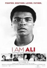 Eu Sou Ali: A História de Muhammad Ali Dublado