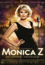 Monica Z Legendado