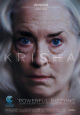 Krisha Legendado