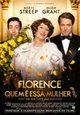 Florence Quem é Essa Mulher? Legendado
