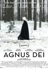 Agnus Dei Dublado