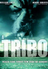 A Tribo Dublado
