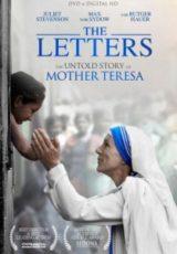 As Cartas de Madre Teresa Dublado
