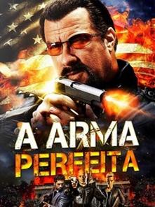 Assistir A Arma Perfeita Dublado Online Grátis - Mega Filmes