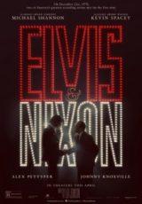 Elvis e Nixon legendado