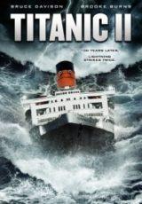 Titanic 2 Dublado