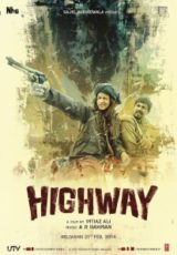 Highway Legendado