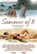 Summer of 8 Legendado