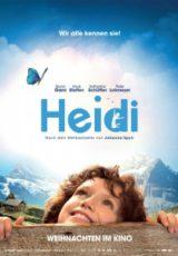 Heidi Dublado