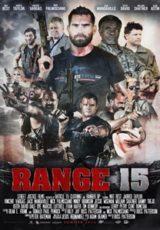 Range 15 Legendado