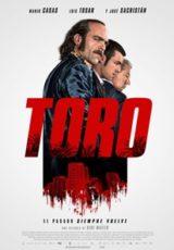 Toro Dublado