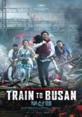 Train To Busan Legendado