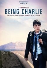Being Charlie Legendado